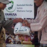 Kp. Cibiuk, Desa Sopomayak, Kec. Jasinga, Kab Bogor, Eps.2