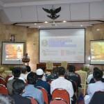 Seminar Meraih Harta Halal Tanpa GHARAM : Gharar,Riba dan Maisir