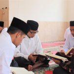 38 Calon Penerima Beasiswa Ikuti Seleksi Gelombang Pertama