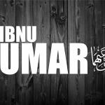 Keteladanan Infak Sahabat Ibnu 'Umar