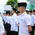 PENDAFTARAN BEASISWA S1 PENDIDIKAN ISLAM TAHUN AJARAN 2019/2020