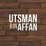 Baginilah Dermawannya Utsman bin 'Affan Radhiallohu'anhu