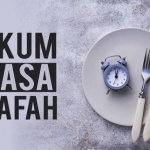 Hukum Puasa Arafah