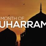 Keistimewaan Bulan Muharram