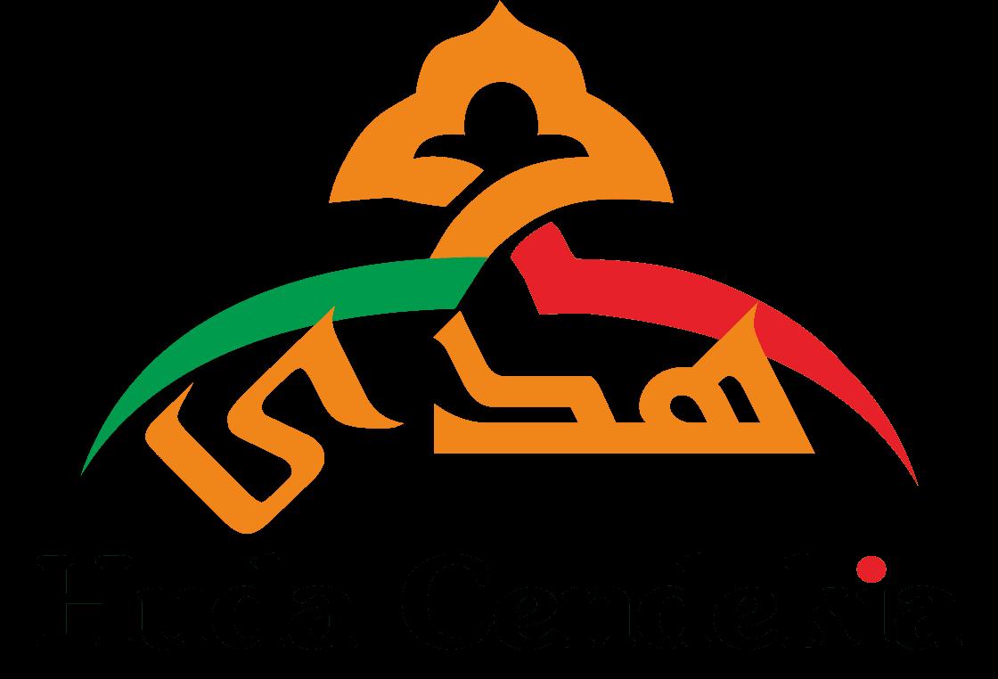 Yayasan Huda Cendekia