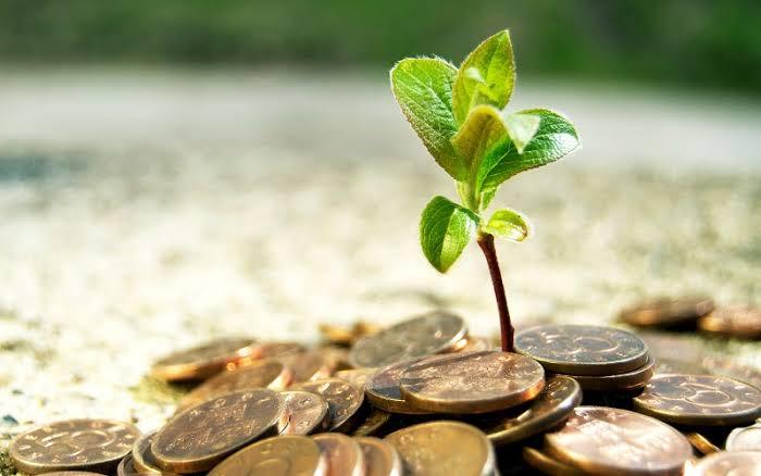 Sedekah untuk Kekayaan Huda Cendekia